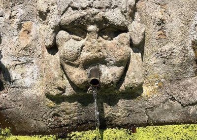 Etrusken cultuurreis