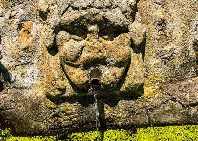 Etrusken cultuurreis Italie