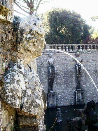 kunsttuinen Italie (6)
