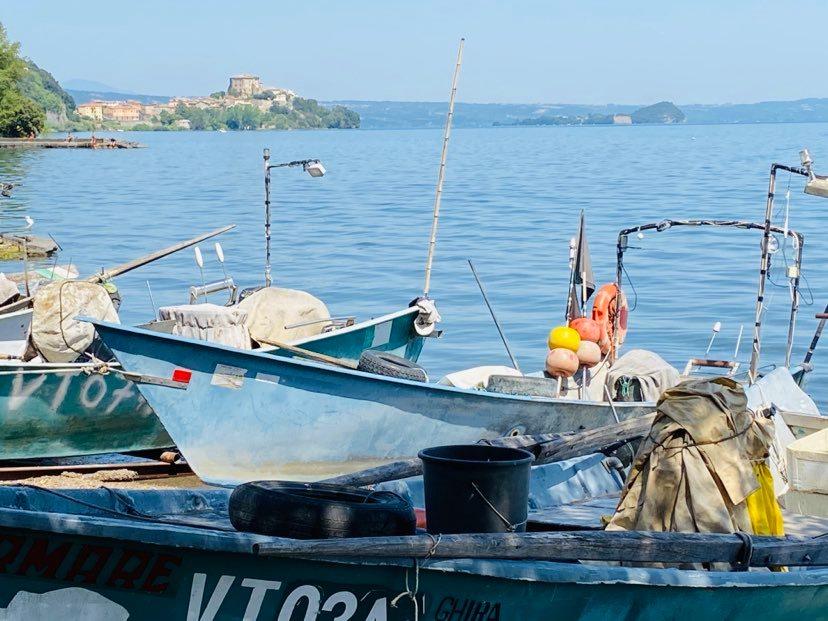 Marta-lago-di-Bolsena