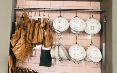 Online masterclass Italiaans vegan koken